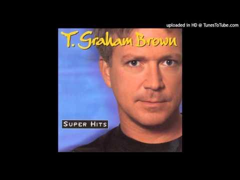 Xxx Mp4 T Graham Brown Darlene 3gp Sex