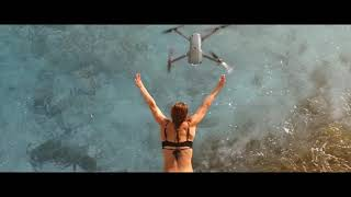FLASH SALE 60% OFF ——BEST DRONE WITH 4K HD CAMERA