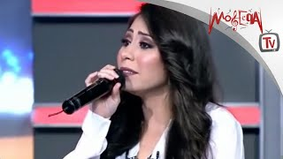 Shaimaa Elshayeb - Tab Wana Maly /شيماء الشايب - طب وأنا مالى