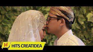 Nurida & Cahyo Wedding Video