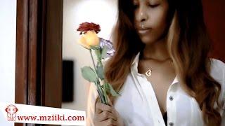 Nataka Kulewa (Official Music Video HD) - Diamond Platnumz