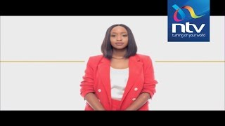 Janet Mbugua Talks To Her Brother About His Struggles With Mental Health || Here And Now