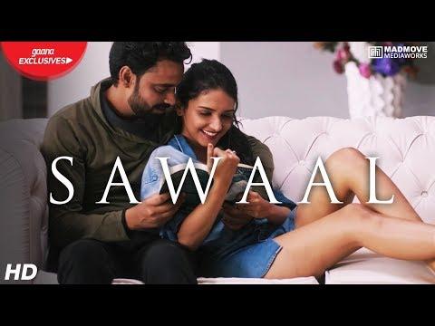 Xxx Mp4 Sawaal Ft Palak Agarwal TarunS Munavvar Sadat Winston Pankaj Kumar Rishabh Tiwari 3gp Sex