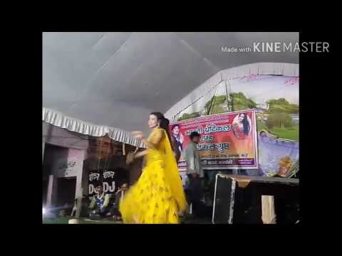 Xxx Mp4 Yad Kro Us Bagiya Ko Bhojpuri Full HD Mp4 720p 1280x720 3 78Mbps 2016 10 10 21 52 43 3gp Sex