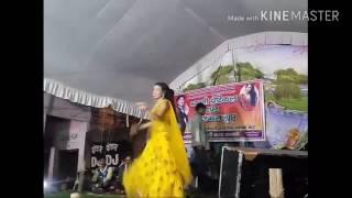 yad kro us bagiya ko bhojpuri  full HD mp4 720p 1280x720 3 78Mbps 2016 10 10 21 52 43