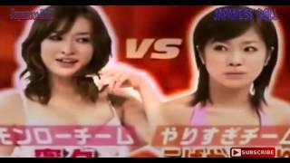 ✪✪ Game Show Mesum Jepang # 8 ✪✪