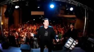 جديد يا هويدلك 2017 -محمد اسكندر