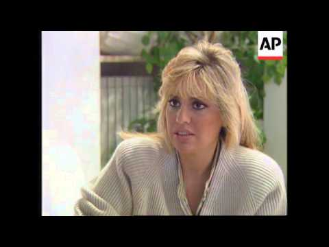 ITALY: NEW LAW AGAINST SEXUAL VIOLENCE