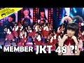 Download Video KEMBALI JADI MEMBER JKT48 ?! 3GP MP4 FLV