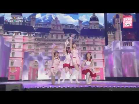 Xxx Mp4 161119 Red Velvet 39 RUSSIAN ROULETTE 39 Performance MelOn Music Awards 2016 MMA 2016 3gp Sex