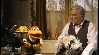 Muppet Family Xmas 1987