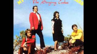 The Singing Cookes - When The Flowers Of God Shall Bloom