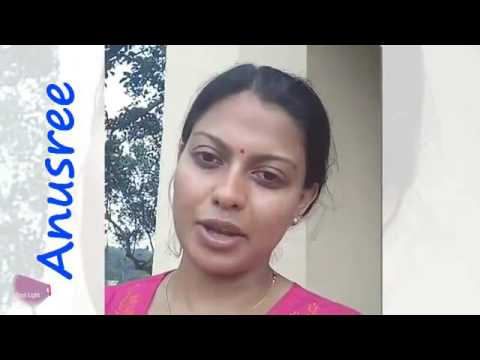 Xxx Mp4 Actress Anusree Reveal About Her Marriage Facebook LIVE VIDEO 3gp Sex