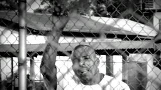 SALVE GERAL Videoclipe Oficial DON PIXOTE, DEXTER, Willian Magalhães (Banda Black Rio), Devasto