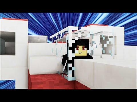 Xxx Mp4 Minecraft STAR WARS Ryguy S Death 23 Minecraft Roleplay 3gp Sex