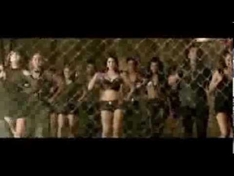 Baby Doll Ragini MMS 2 Sunny Leone HD 1080p Video Song