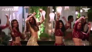 Aao Raja Remix   DJ  song