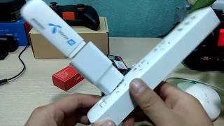 Bộ phát Wi-Fi Mini Huawei E8372 _ Hướng dẫn cài đặt sử dụng ban đầu.