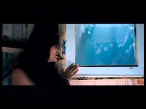 Raaz 3 Hindi Movie Trailer