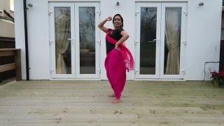 Pinga Dance | Bajirao Mastani | Deepika Padukone, Priyanka Chopra