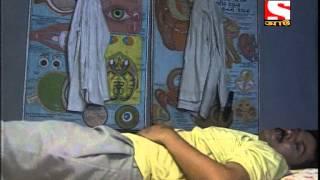 Aahat - Season 1 -  Morgue (Bengali) - Episode 84