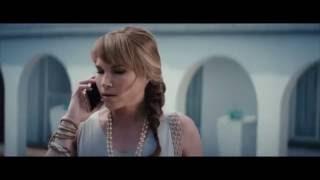 EINTLIK NOGAL BAIE - Trailer (Lokprent)
