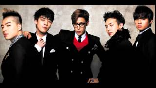 BIGBANG Greatest Hits (BIGBANG Song Playlist)