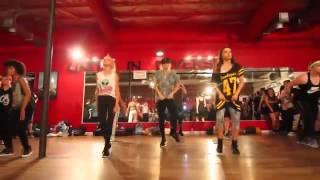 jordynjones dance