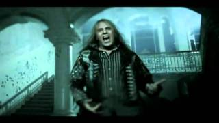 """Helloween - """"Are You Metal?"""" The End Records"""