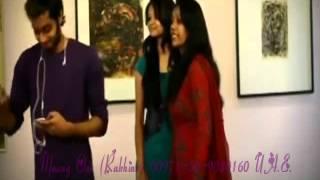 Bangla Songs - 01 (Arale - Hridoy Khan).mp4