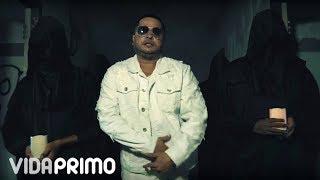 Tempo - Señor Perdonalos [Official Video]
