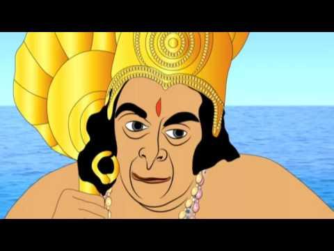 Xxx Mp4 Sundarkand Awadhi Shree Hanumanji Sampoorna Sunderkand Bijender Chauhan 3gp Sex