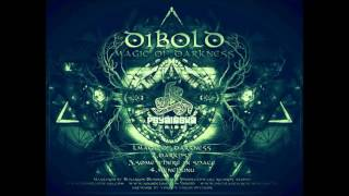 Dibold - Darkpsy