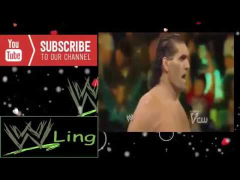 Xxx Mp4 The Great Khali Hornswoggle And Natalya Vs Rosa Mendes Epico And Primo Wwe Full Match 720 HD 3gp Sex