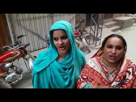 Justin Bieber Baby Baby Indian version | Justin Bieber baby Desi version