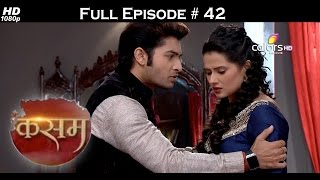 Kasam - 3rd May 2016 - कसम - Full Episode