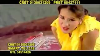 Yo Chokho Maya Mardaina   Latest   Nepali Lok Dohori Music VDO   2012   Original HD   YouTube