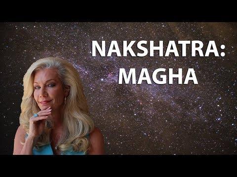 Xxx Mp4 Learn The Secrets Of The Nakshatras Magha The King 3gp Sex