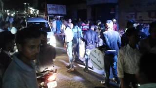 A-1 Dhumal Party Hadi Badi chirmiri. Chhattishgar.mob.8103544309