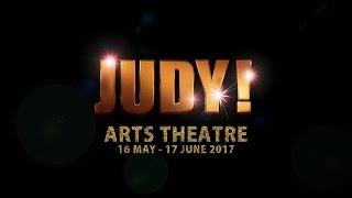 JUDY! Trailer