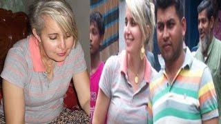 রাজবাড়ীর বালিয়াকান্দি ছাড়লো ব্রাজিল কন্যা  । কিন্তু  কেন ?? Bangldeshi Latest  News 2017 |