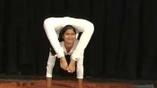 Yoga Vedio.mp4