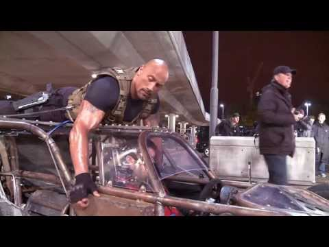 Xxx Mp4 Fast And Furious 6 Behind The Scenes 2 3gp Sex