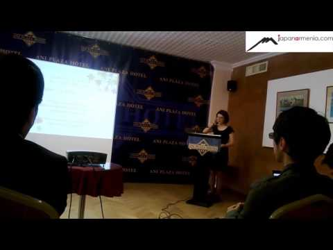 Xxx Mp4 On 02 10 2016 In The Armenia The Japanese Oral Speech 6 Th Contest 8 1 With LogoN 3gp Sex