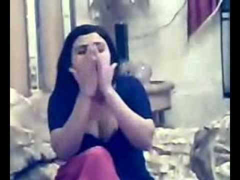 Xxx Mp4 Abbottabad Pakistani Hot Desi Girls Sexy Dance Pashto HD 720 Px 3gp Sex