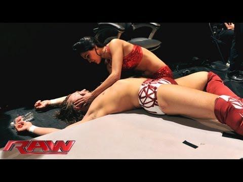Xxx Mp4 Randy Orton Taunts Daniel Bryan About His Engagement To Brie Bella 3gp Sex