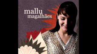 Mallu Magalhães - Bee on the grass