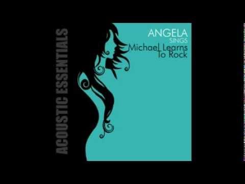 Download Lagu Michael Learns To Rock Acoustic Interpretations MP3