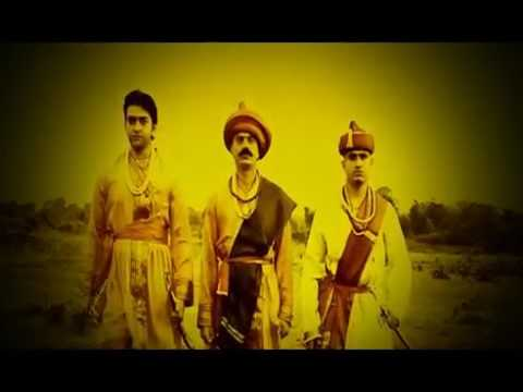 Xxx Mp4 Baluchistan Ke Maratha 3gp Sex