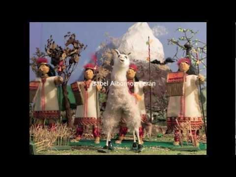 Xxx Mp4 Trailer Del Resurgimiento De Atahualpa Despues Del Ocaso Isabel Albornoz Terán Mov 3gp Sex